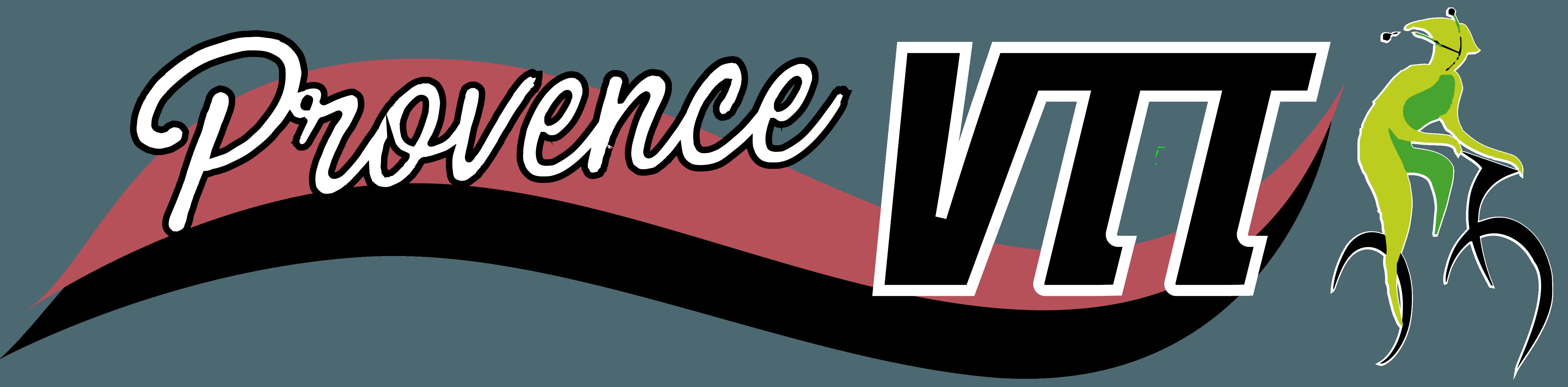 Provence VTT